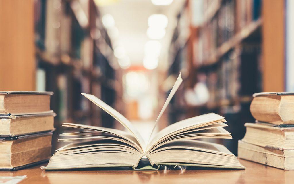 Qué nuevas palabras agregaron a la RAE biblioteca