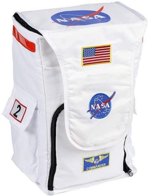 regalos para amantes del espacio