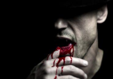 origen de los vampiros