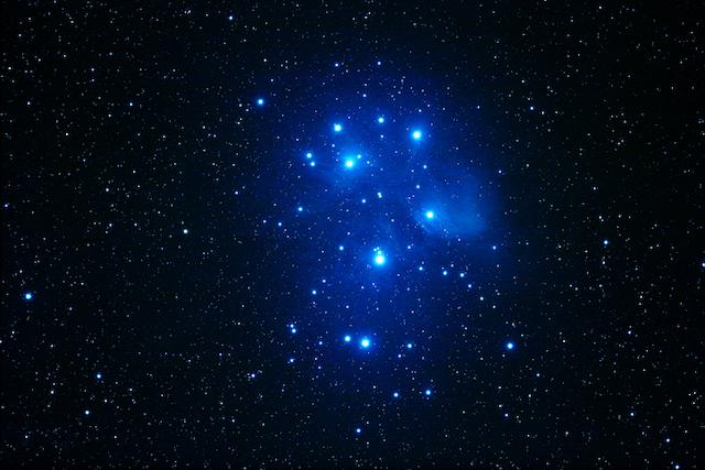 fenómenos astronómicos febrero 2021