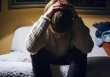 síndrome de covid-19 prolongado