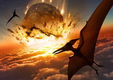extinción masiva