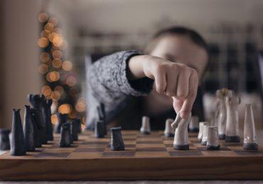 mitos en torno a la inteligencia