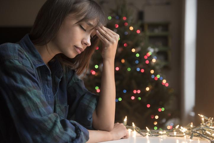 música navideña