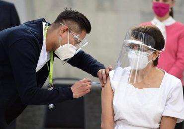 vacuna contra Covid-19 México4