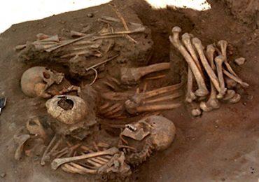 INAH Conquista masacre Zultepec2