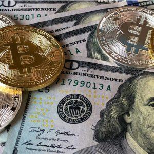 Cómo funcionan las monedas virtuales (criptomonedas)
