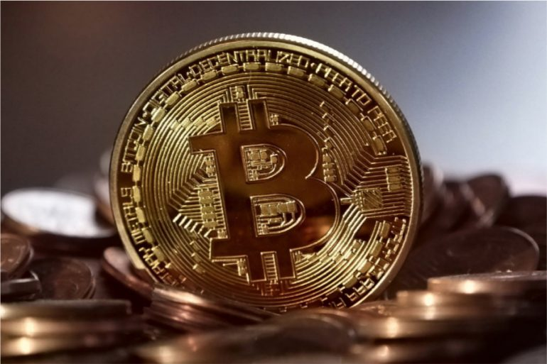 Bitcoin qué es y cómo funciona esta moneda virtual