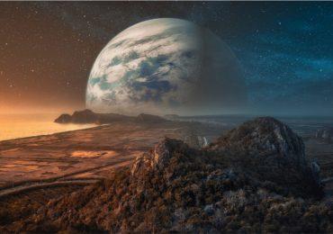 Cómo buscar vida en otros planetas