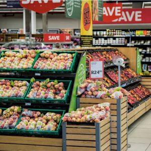 Ofertas dudosas en supermercados