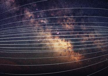Starlink constelaciones