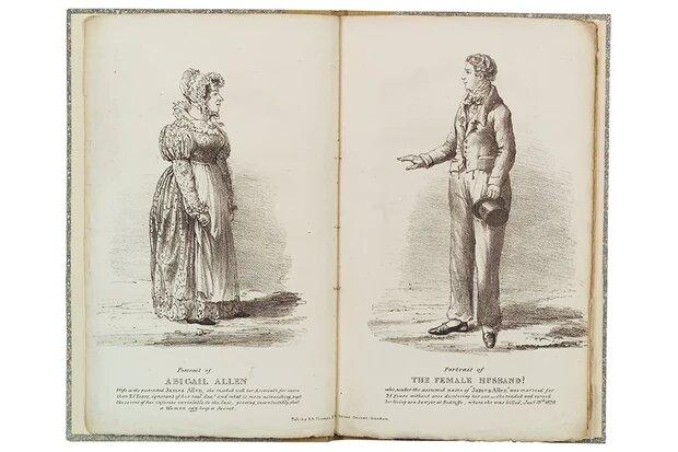 mujer-marido