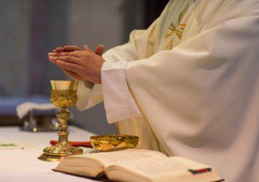 catolicismo en México