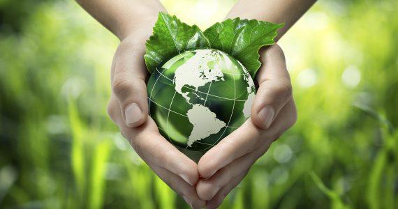 Día de la Tierra por qué se celebra