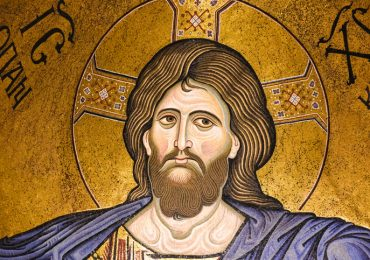 pinturas bizantinas