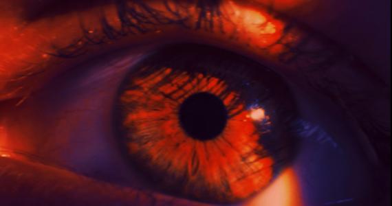 recuperar la vista