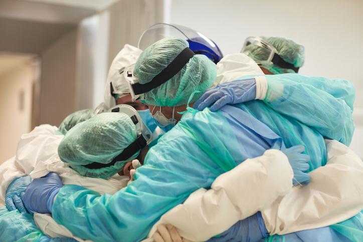 vacuna COVID-19 Sanofi