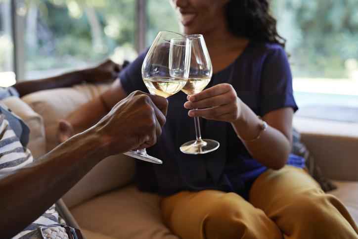 cuanto tiempo dura el alcohol en tu cuerpo