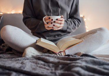 leer en papel