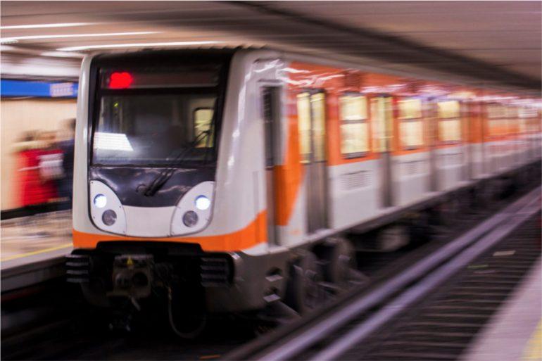 Preguntas frecuentes del Metro CDMX