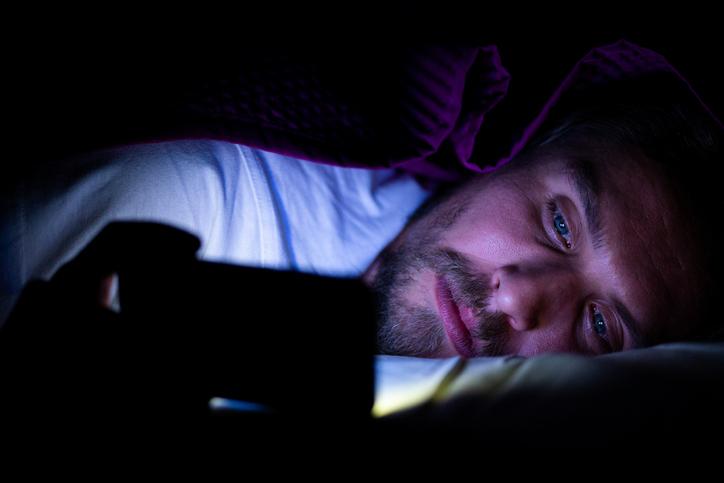 secuelas de covid coronasomnia insomnio