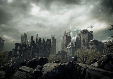 colapso civilización