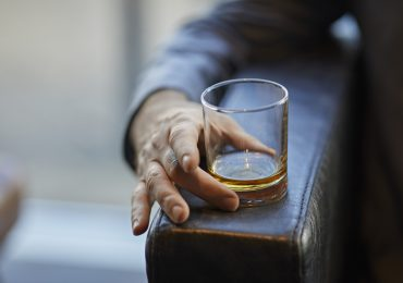 alcohol cáncer