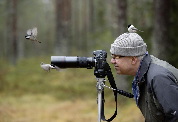 pájaronegacionistas
