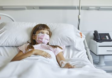 virus respiratorio