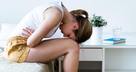 vacunas y menstruación efectos secundarios