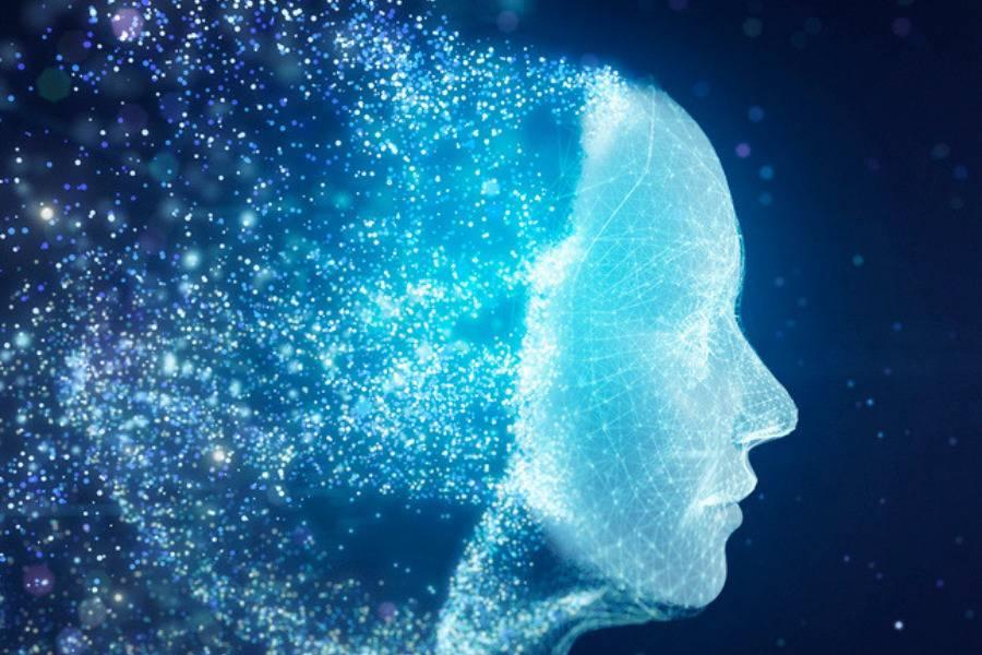 Inteligencia artificial terminara con la humanidad