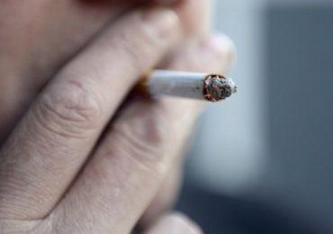 5 beneficios de fumar cigarros de tabaco