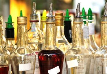 cuanto dura el alcohol en tu sistema
