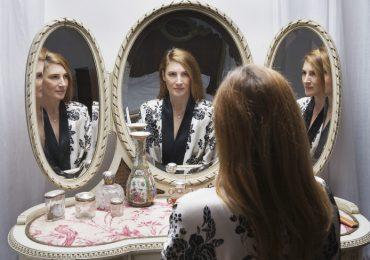 metodo para identificar a las personas narcisistas