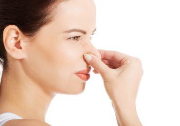 por qué las flatulencias huelen mal