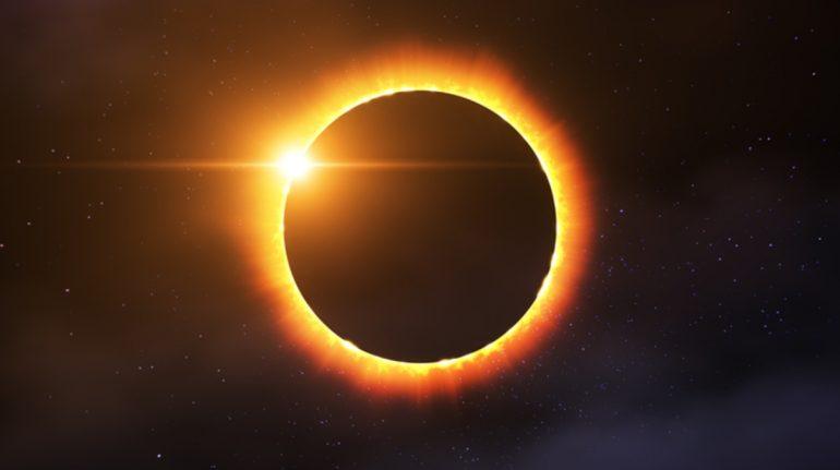¿Cuándo será el próximo eclipse solar en México?