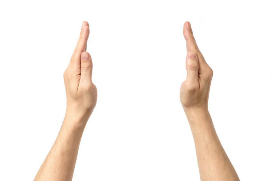 Cuál es el tamaño normal de un pene