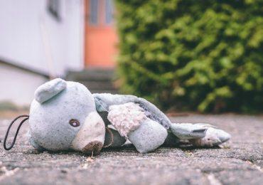 suicidio infantil