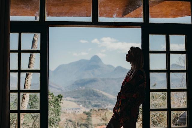 millennials soledad