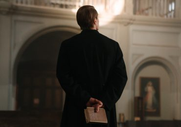 ¿Qué es un antipapa?: un usurpador en el más alto cargo de la Iglesia Católica
