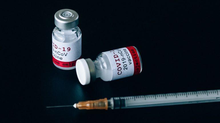 ¿Qué vacunas contra la COVID-19 son aceptadas para entrar a Estados Unidos?