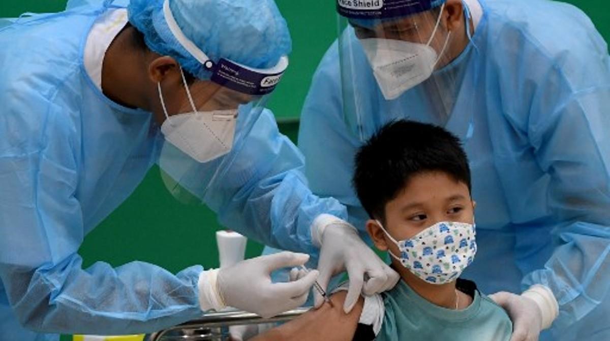 vacunas covid no autorizadas para entrar a estados unidos