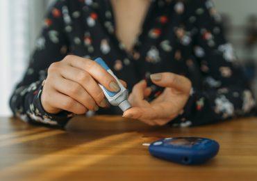 diabetes México