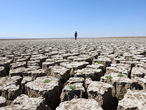 agua 2050