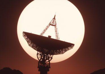 señal Proxima Centauri