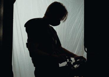 Tres accidentes mortales en sets de filmación provocados por el mismo error