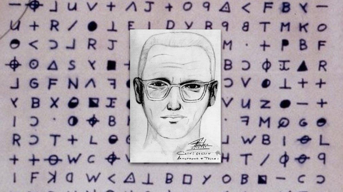 Asesino del Zodiaco: ¿quién fue el hombre que consternó a Estados Unidos?