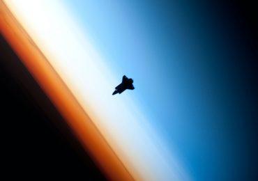 La basura espacial se convierte en una amenaza inminente para la Tierra
