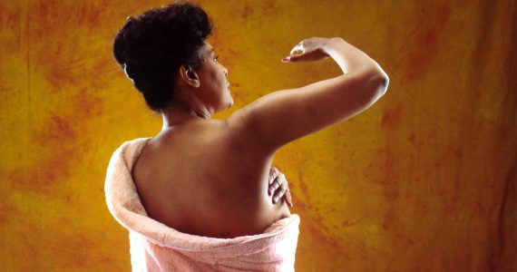 5 mitos sobre el cáncer de mama que debes dejar de creer