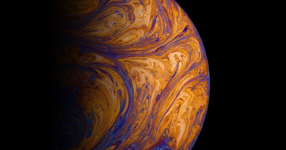 Científicos descartan que Venus haya tenido océanos y fuera habitable para el humano